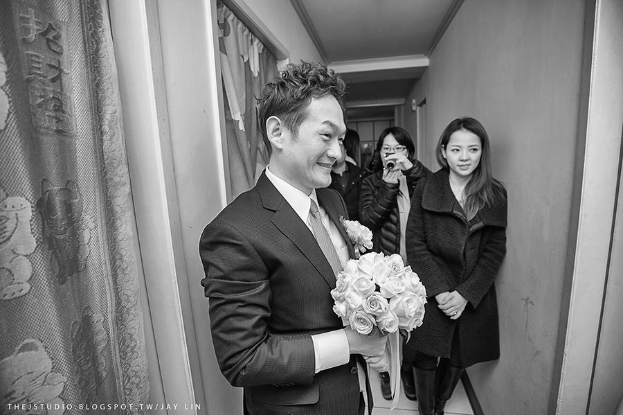富基采儷 婚攝JSTUDIO_0076