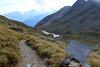 Haute Route - 85 (Claudia C. Graf) Tags: switzerland hauteroute walkershauteroute mountains hiking