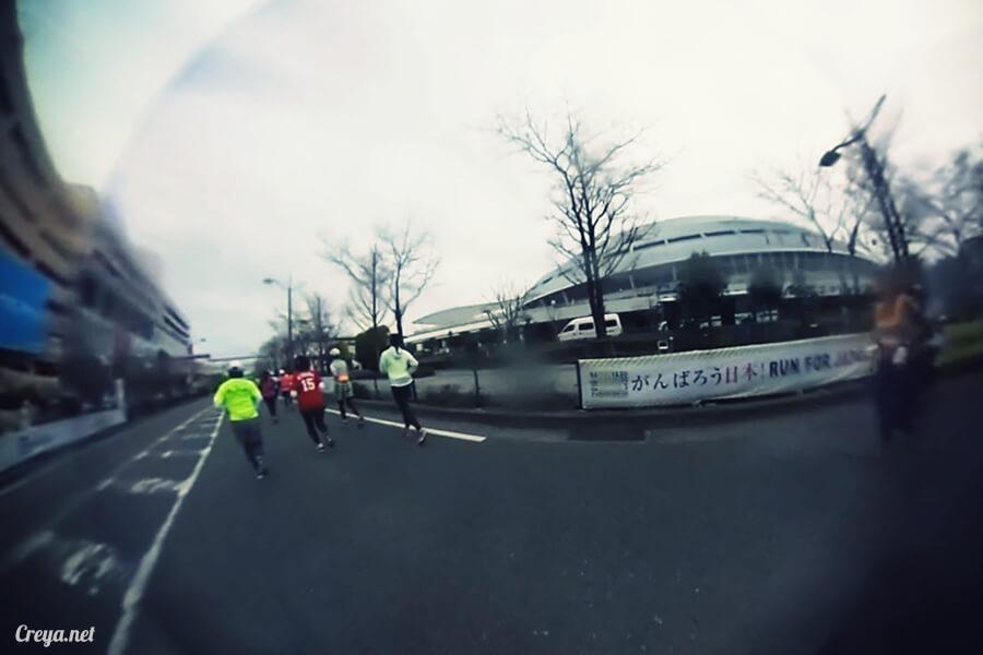 2016.09.18 ▐ 跑腿小妞▐ 42 公里的笑容,2016 名古屋女子馬拉松 26