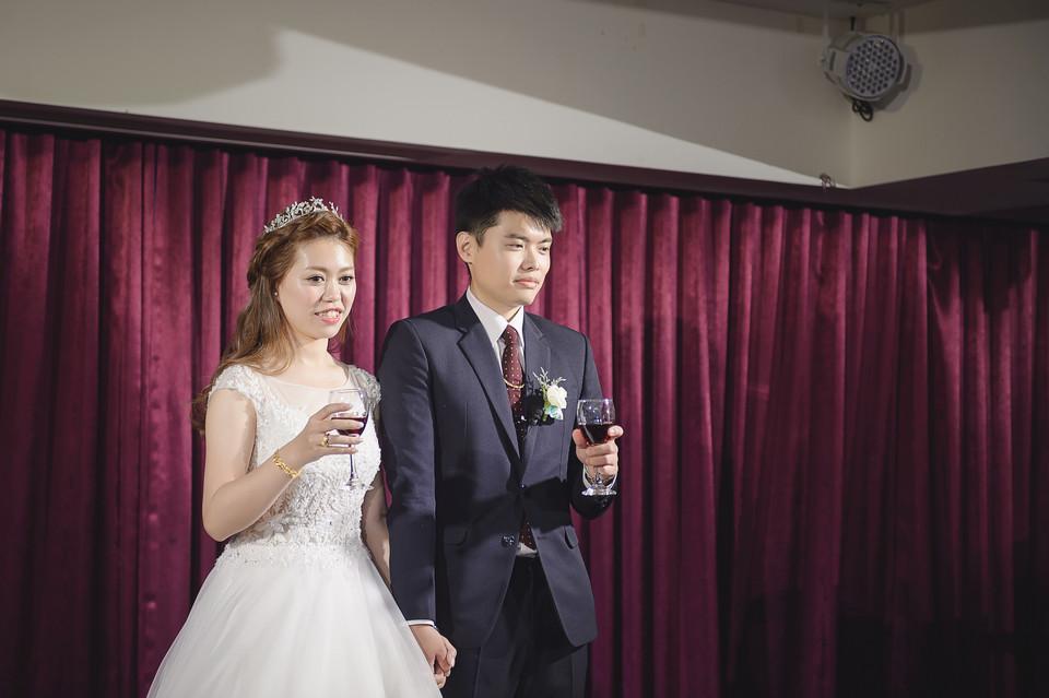 婚禮攝影-雲林三好國際酒店-0080
