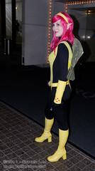 DSC_0145 (slamto) Tags: cosplay dragoncon dcon xmen pixie