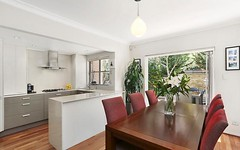 10/50-60 Clark Road, North Sydney NSW