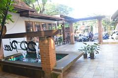 WKK_2660 (kongkham35@hotmail.com) Tags: chaingmai thailand nikon1685 nikond7000