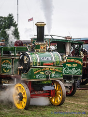 IMGL6619_Bedfordshire Steam & Country Fayre 2016 (GRAHAM CHRIMES) Tags: bedfordshiresteamcountryfayre2016 bedfordshiresteamrally 2016 bedford bedfordshire oldwarden shuttleworth bseps bsepsrally steam steamrally steamfair showground steamengine show steamenginerally traction transport tractionengine tractionenginerally heritage historic photography photos preservation photo classic bedfordshirerally wwwheritagephotoscouk vintage vehicle vehicles vintagevehiclerally rally restoration sentinel standard steamwaggon denbyflyer 6ton 1488 1917 aw3407 yorkshire flat bodied steamwagon denbymaiden 117 1905 ca170