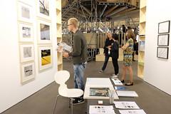 DSCF5600.jpg (amsfrank) Tags: scene exhibition westergasfabriek event candid people dutch photography fair cultural unseen amsterdam beurs