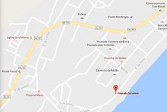 Maragogi - Onde Ficar 1 (Dicas e Turismo) Tags: dicas dica turismo viagem viagens hotel pousada brasil brazil alagoas maragogi praia praias sol vero beach