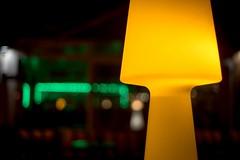 Night Lights (NathalieSt) Tags: europe france hrault lagrandemotte languedocroussillon light lights lumiere lumieres lumire lumires night nikon nikond750 nikonpassion nikonphotography nuit languedocroussillonmidipyrn languedocroussillonmidipyrnes fr
