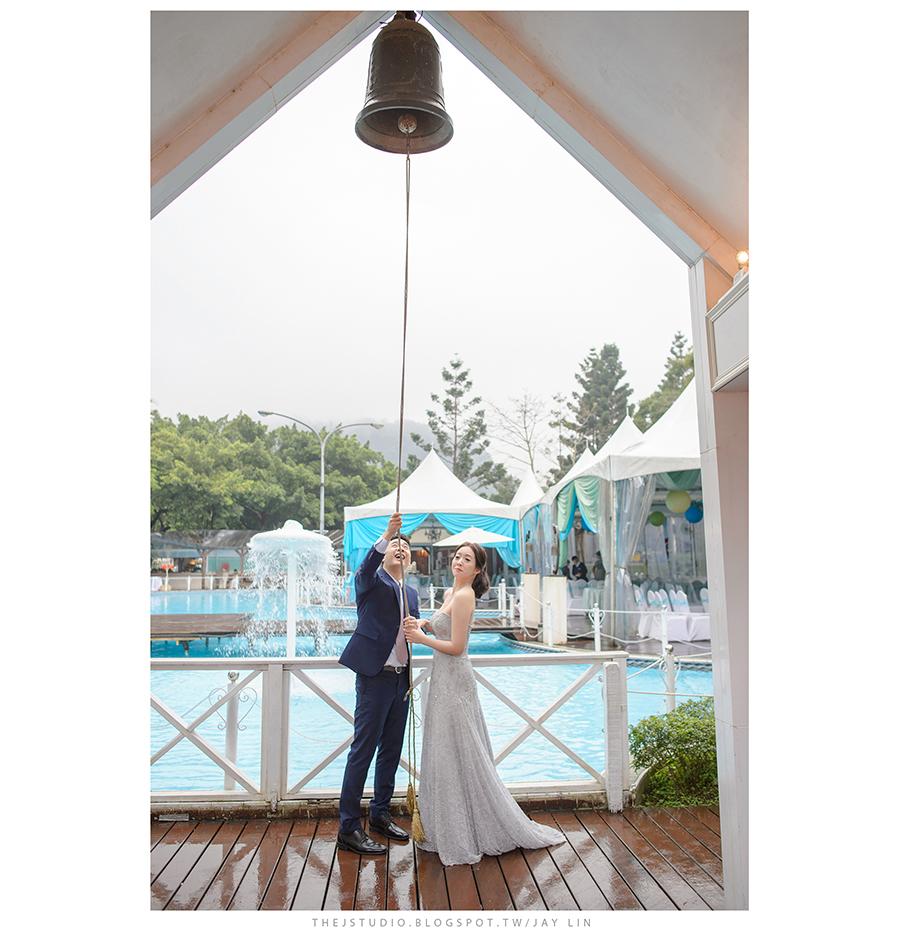 婚攝 青青食尚花園 婚禮紀錄 婚禮攝影 推薦婚攝  JSTUDIO_0130