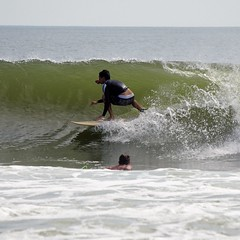surfing Ortley Beach NJ August summer (Dave_Lospinoso) Tags: ortley beach nj surfer casino pier seaside heights surf jersey surfing park sony alpha a6000 shore waves winter lavallette new outdoor water sea mirrorless photography lavalette toms river ocean county seeaside east coast dave lospinoso tom ford spankbubble nick russoniello jetty hediger anthony draw your own line wave swell hurricane groundswell sports crest nikon canon compact telephoto david sandy surge 2016 riding board shortboard summer jack walchessen steven sloma ob obbp landscape surfline
