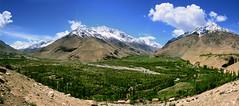 Heaven on Earth (NotMicroButSoft (Fallen in Love with Ghizar, GB)) Tags: phandar handrap gulakhmuli hindokush pakistan ghizar shandoor khukhsh nature