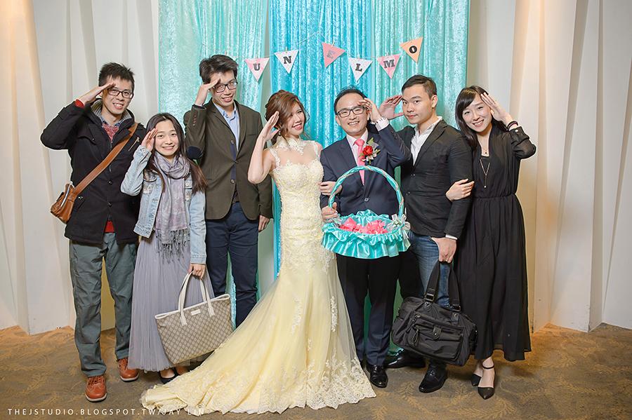 婚攝 內湖水源會館 婚禮紀錄 婚禮攝影 推薦婚攝  JSTUDIO_0172