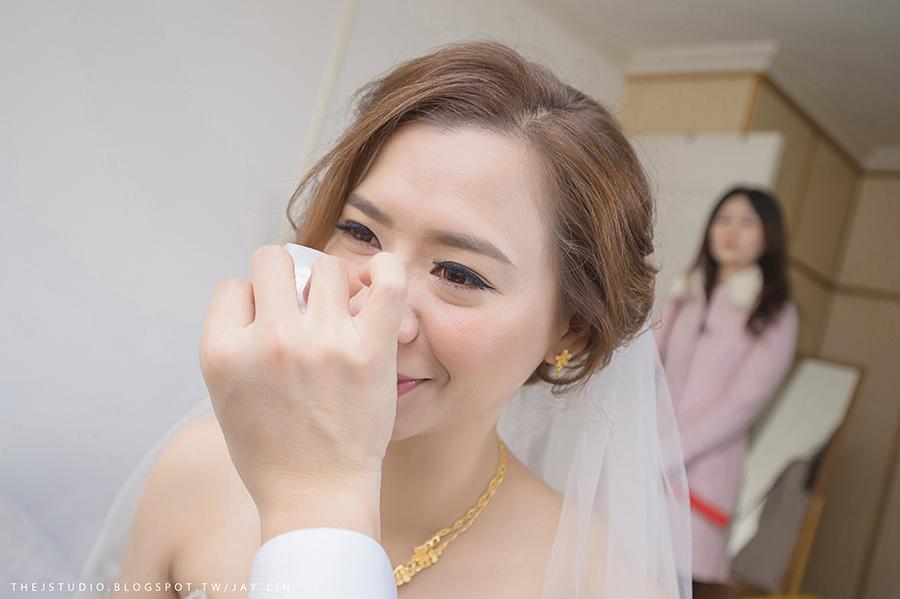 富基采儷 婚攝JSTUDIO_0085
