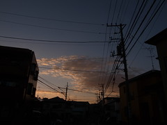 R0014262 (it_shine) Tags: sunrise