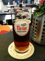 """""""Uerige Alt"""" Beer (hhschueller) Tags: duesseldorf dsseldorf germany duitsland deutschland nrw"""