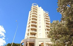 46/257 Oxford Street, Bondi Junction NSW