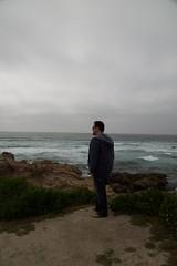 _DSC0503 (tusculum22) Tags: selfie monterey pebble beach