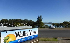 7/76 Little Street 'Wallis View', Forster NSW