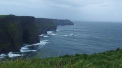 P1010898 (J. Prat) Tags: moher cliffs acantilados irlanda ireland