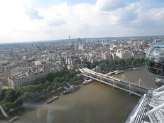 _2014_06_20_18_14_39 (Ricardo Jurczyk Pinheiro) Tags: charingcross inglaterra londoneye londres riotmisa cabine estaoferroviria ponte rio rodagigante trem riotmisa estaoferroviria