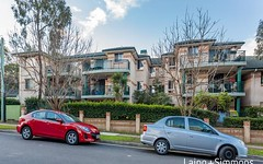 12/71-77 O'Neill Street, Guildford NSW