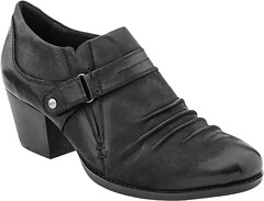 """Earth Angel shoe black • <a style=""""font-size:0.8em;"""" href=""""http://www.flickr.com/photos/65413117@N03/29823459416/"""" target=""""_blank"""">View on Flickr</a>"""