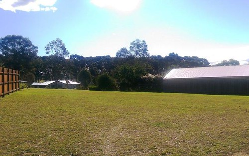 Lot i37, 6 Turpentine Close, Pokolbin NSW