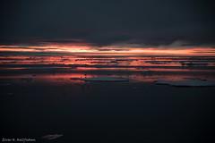 Undiralda 1 (Elvar H) Tags: arcticocean helmerhansen jermak siarctic ice iceedge