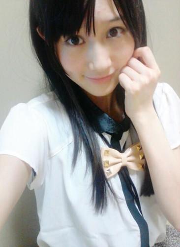 矢倉楓子の画像 p1_17