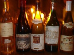 7916958398 303c034745 m Bordeaux 2012