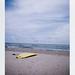 Dairyland Surf polaroid Sheboygan WI