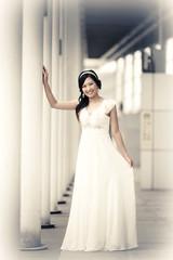 IMG_3422 (mabury696) Tags: portrait cute beautiful asian md model lovely  2470l           asianbeauty   85l  1dx  5d2 5dmk2