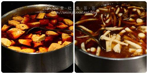 長春素食餐廳013.jpg