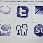 arsp_049 thumbnail