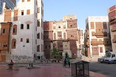 Jeddah Old Town 4 (handytom) Tags: jeddah saudiarabia ksa