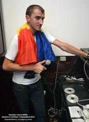 7 Septembrie 2012 » Karaoke