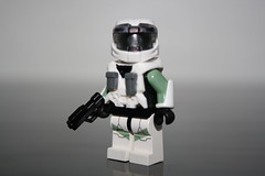 Spartan III (Roarsack) Tags: lego chief halo master spartan 117 john117