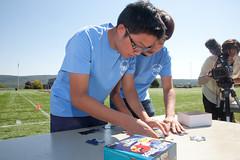 2012 NMH Hogolympics (nmhschool) Tags: traditions highschool 2012 nmh northfieldmounthermon hogolympics 201213 nmhschool