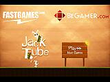 傑克兔子(Jack Tube)