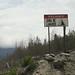 Caminho coberto de cinzas e lava - V. Tungurahua