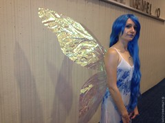 IMG_1205 (ramenempire) Tags: costumes conventions bluefairy jscottcampbell dragoncon2012