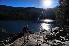 ty9 (@GilAegerter / klahini.com) Tags: beautiful wonderful fantastic nikon colorful awesome tahoe laketahoe yosemite 1224mmf4g lovely nikkor exciting tuolomne tuolomnemeadows gilaegerter