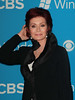 Sharon Osbourne CBS 2012 Fall Premiere Party, held at Greystone Manor - California