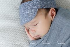 Henrique 21 dias (Lu Alves Fotografia) Tags: ensaio fotos newborn fotografia menino recémnascido fotografiainfantil lualves lualvesfotografia lualvesfofografia recémnascisdo eternizeseusmomentos