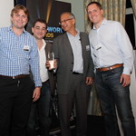 Tech_awards_2012_small_094