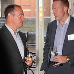 Tech_awards_2012_small_020