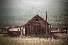 methow valley (lifeinthedistrict) Tags: farm valley methow washingtonnorthcascades