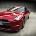 "2012 Nissan GTR-5.jpg • <a style=""font-size:0.8em;"" href=""https://www.flickr.com/photos/78941564@N03/8011687011/"" target=""_blank"">View on Flickr</a>"