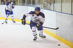 Caledonia Corvairs Sept 21 - 6s (Phil Armishaw) Tags: b copyright canada hockey phil junior profit caledonia 2012 oha ontaio corvairs armishaw