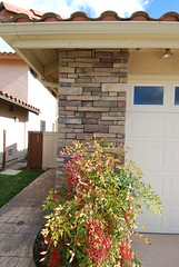 """Hardscaping • <a style=""""font-size:0.8em;"""" href=""""http://www.flickr.com/photos/85727330@N02/8017844816/"""" target=""""_blank"""">View on Flickr</a>"""