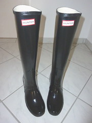 P1020198(1) (Friese2010) Tags: wellies rubberboots gummistiefel gumboots gummis rainboots gummireitstiefel gumler